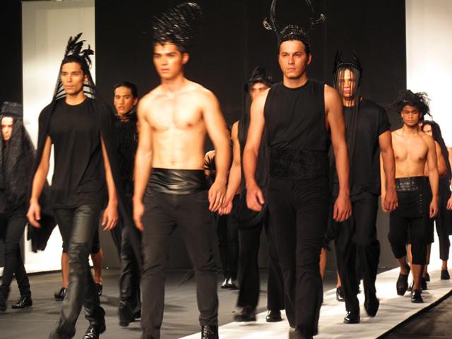 Menswear finale 06
