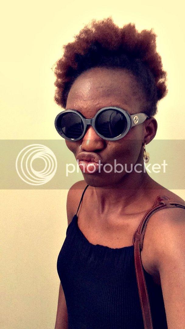 photo African Woman natural hair_zps5gqvjhqh.jpg
