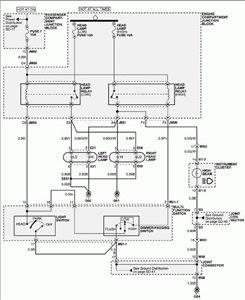35 2000 Jeep Grand Cherokee Wiring Diagram - Wire Diagram ...
