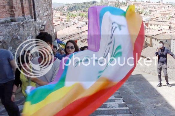 Take It Off - LGBT Short photo TakeItOff006_zpse9969493.jpg