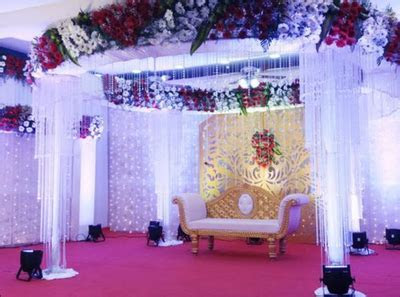 Best Wedding Planners in Chennai   Prices, Info & Reviews