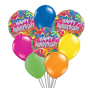 Happy Anniversary Happy Work Anniversary Clipart Clipart Kid 2