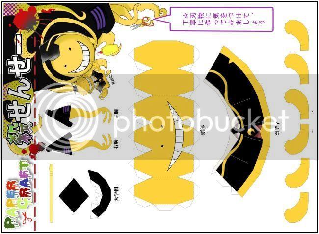 photo korosensei.papercraft.via.papermau.001_zpsmcq5ubwp.jpg