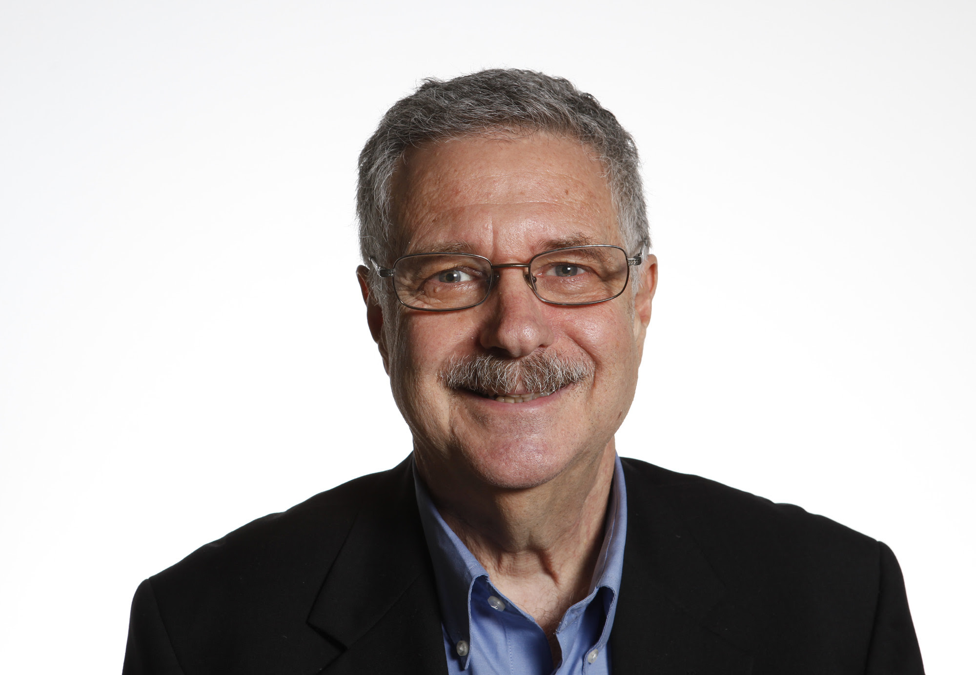 Larry Magid: Social media risks and solutions can be nuanced