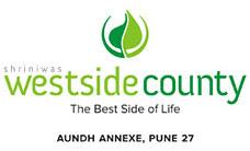 westside-county- pimple-gurav-aundh-annex-pune-411027