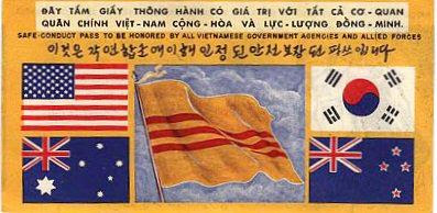 5flagb.jpg (24212 bytes)