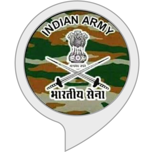 Indian Army Dental Corps Recruitment 2021, Apply SSC Officers @joinindianarmy.nic.in