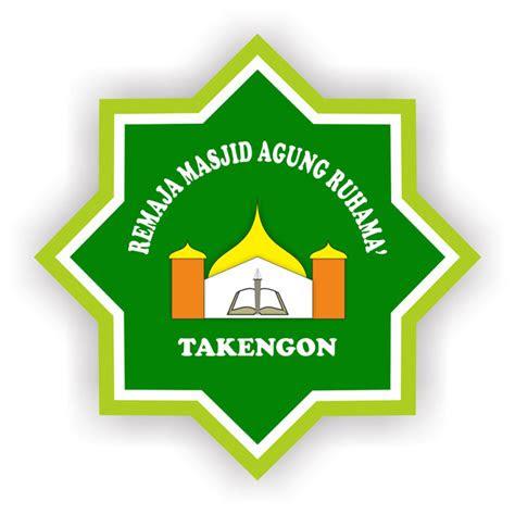 ramadhan fair remaja masjid ruhama takengon dimulai