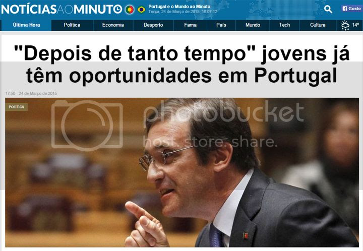 photo _oportunidade_zpskubcqart.jpg