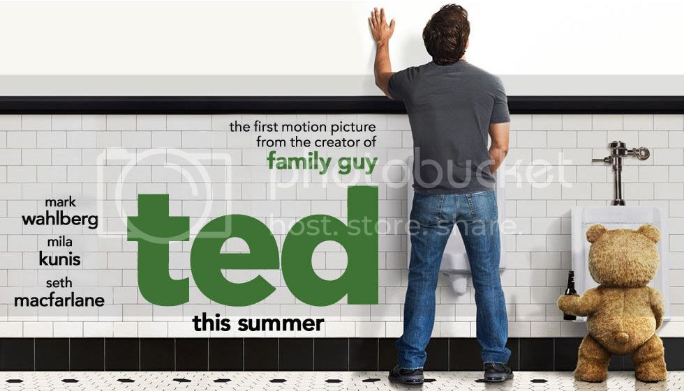 ted-movie-review
