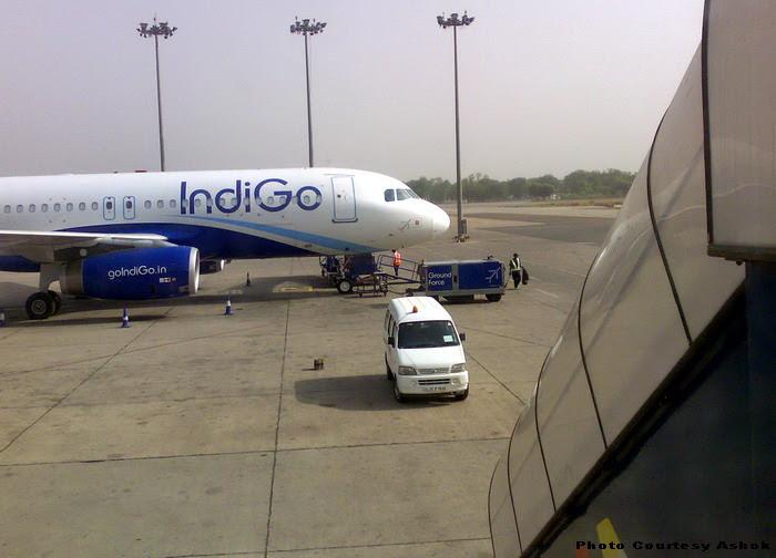1 Arrival .jpg