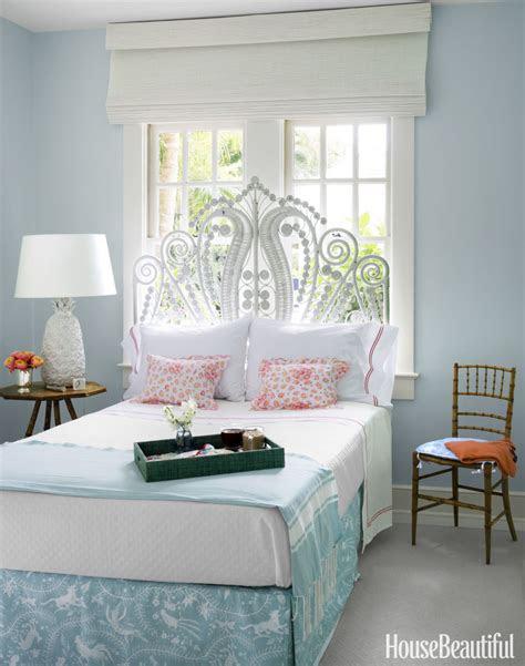 neu schlafzimmer deko ideen romantische coole diy kleine
