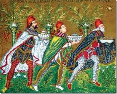 MAGI-Basilica-di-S.-Apollinare-Ravenna-copy