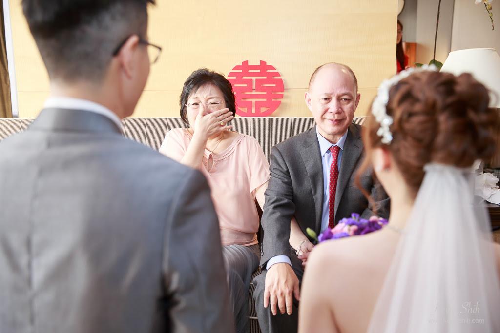 台北君悅-迎娶儀式-婚禮攝影_107