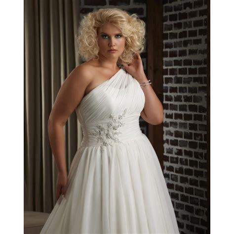 Bonny Unforgettable 1313 Plus Size Wedding Dress   Crazy