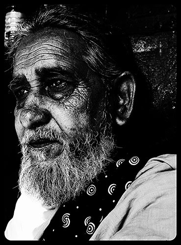 Warsi Malangs Of Dewa Sharif by firoze shakir photographerno1