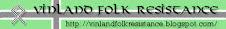 Vinland Folk Resistance