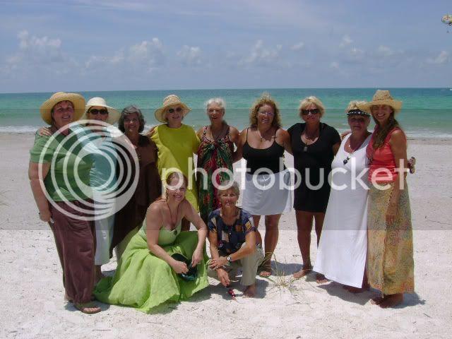 Prism Holmes Beach Group