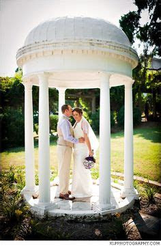 my dream location for a #Knoxville #wedding when I was in