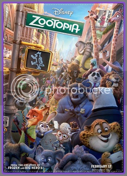 zootopia-movie-review-020.jpg