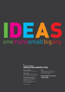 ideas-212x300