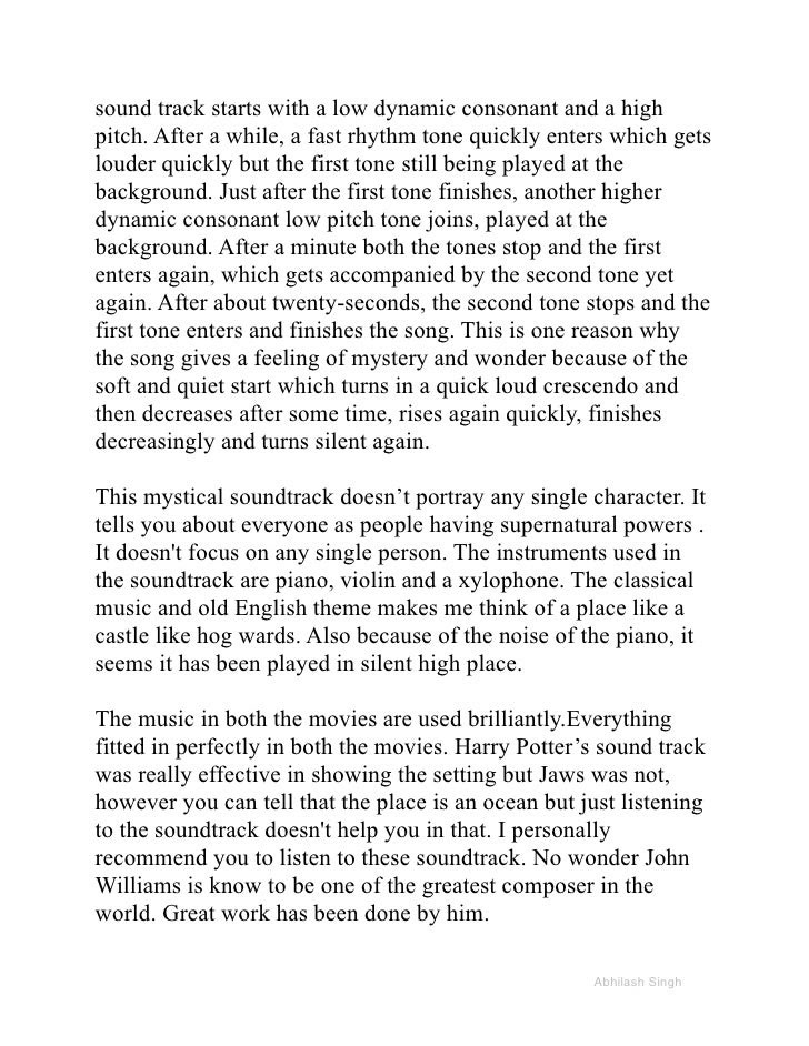 doomed Music to write essays to []