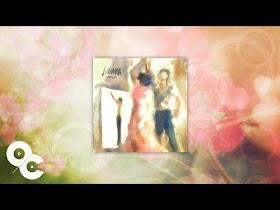 Ligaya by mrld [Official Audio]