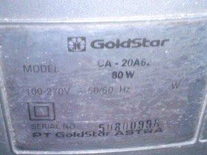 model-Televisi-GoldStar-CA20A62-300x225