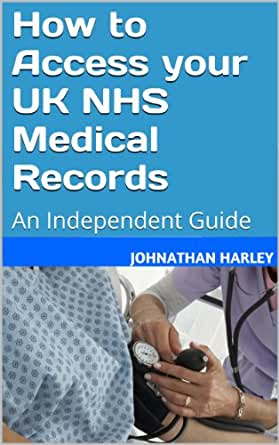 Accessing Your Medical Records Online