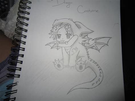 drawings  fairy tail fairy tail fan art