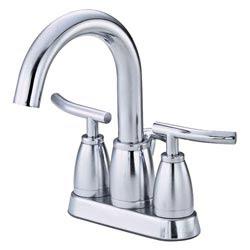 Danze Bathroom Faucets from Overstock.com: Shower & Sink Bath Faucets