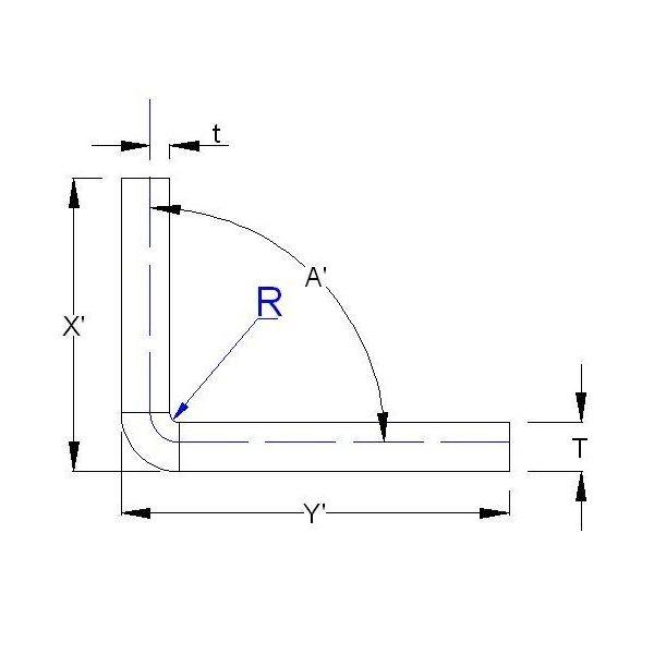 87 K Factor Formula Sheet Metal Factor Sheet Formula Metal K