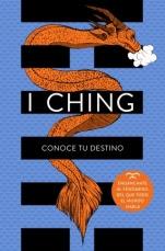 I Ching Varios autores