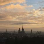 Côte d'Or | Vos photos de la Côte-d'Or en automne
