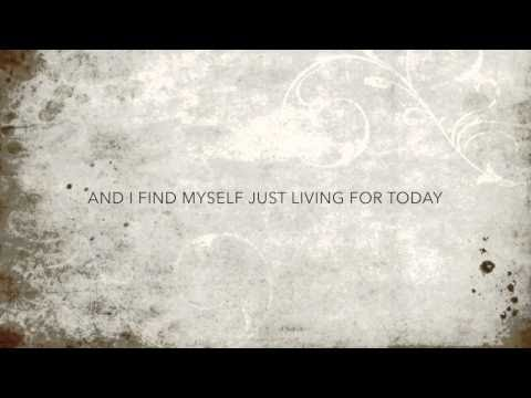 Nothing Compares Lyrics - Third Day