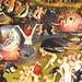 Bosch_Prado_Garden_delights_central_panel_detail_01