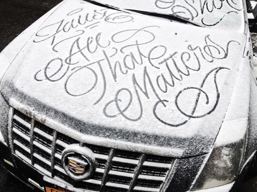 tipografia-nieve-coches-faust-nueva-york (3)