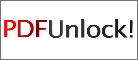 Benefits of PDF Unlocker over Manual Methods