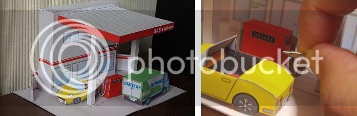 photo craftown.papercraft.cityvia.papermau.002_zpsntsppfet.jpg