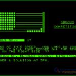 abacus-pet_cbm-disco-08