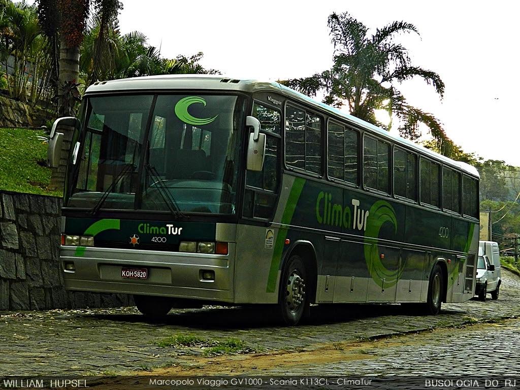 DSCN5478