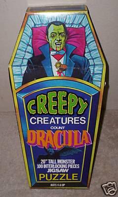 dracula_creepycreaturespuzzle