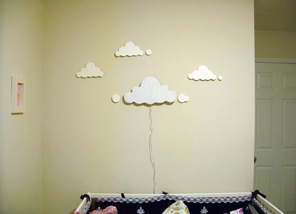 creative-diy-ideas-67