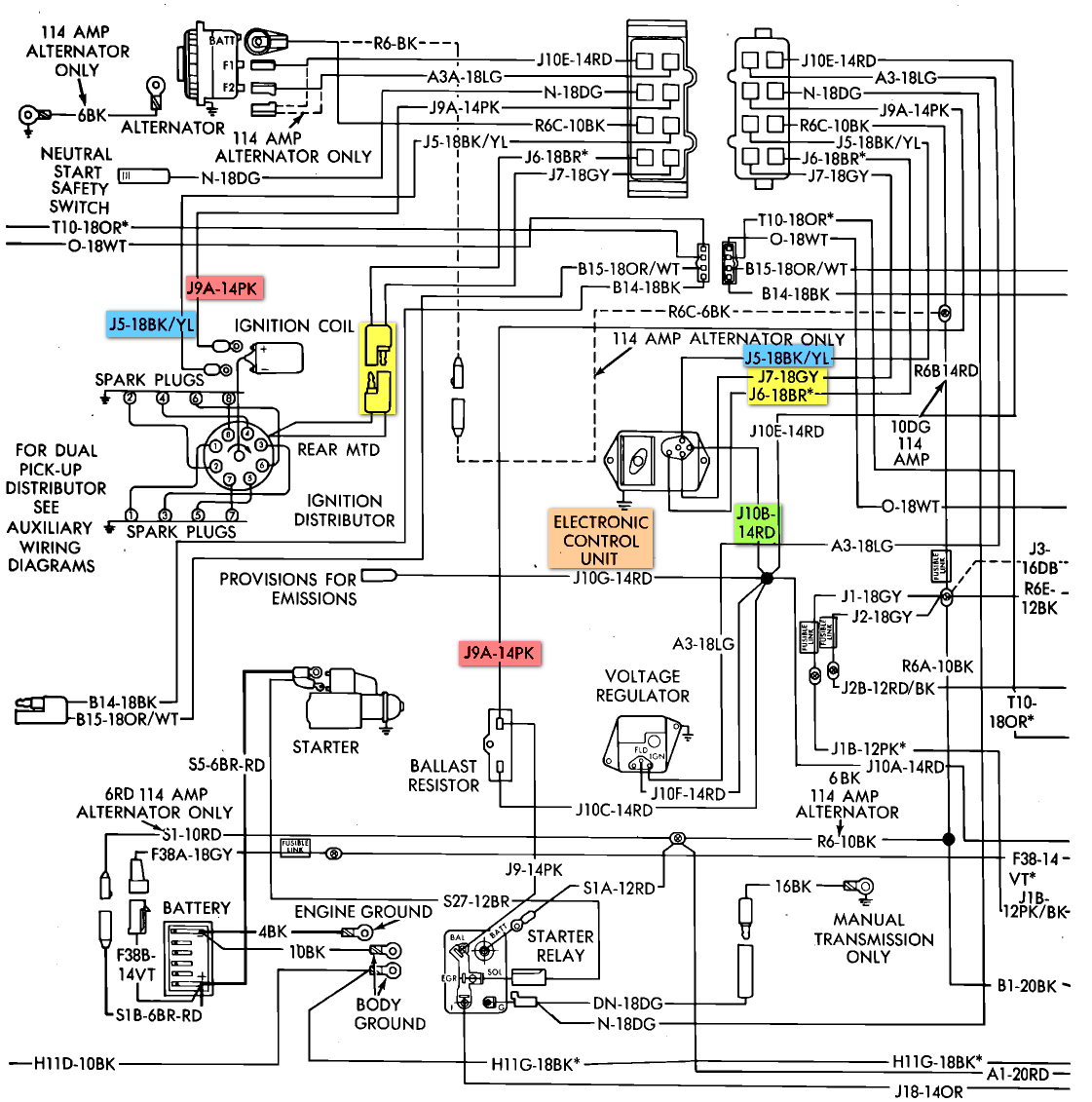 Diagram 1977 Dodge Motorhome Wiring Diagram Full Version Hd Quality Wiring Diagram Koehlerelectricmn Blidetoine Fr