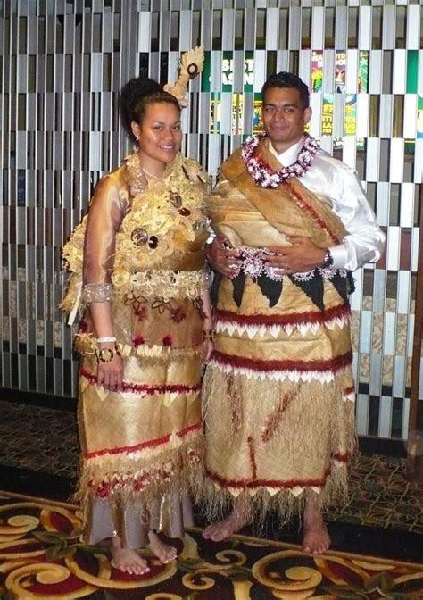 61 best Tongan Clothing images on Pinterest   Tonga