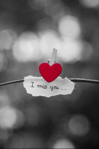 I Miss You Sad Images And Quotes For Girls Heartbeat