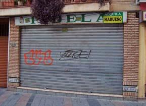 Local de Fidela