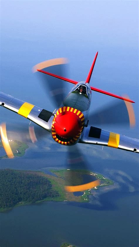 wallpaperwiki airplane iphone background pic wpc