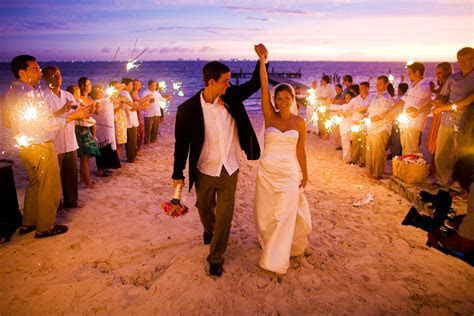 Best Destination Wedding Places   Glam & Gowns Blog