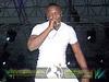 Concierto de Akon en el Kartodromo y La Base Sport Bar